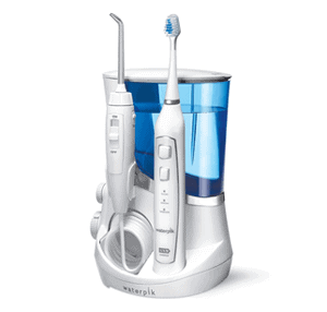 Waterpik WP 861