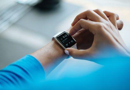 Comparativa de los mejores pulsometros