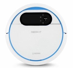 Deebot 300 de Ecovacs Robotics