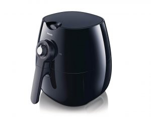 Philips Air Fryer HD9220/20