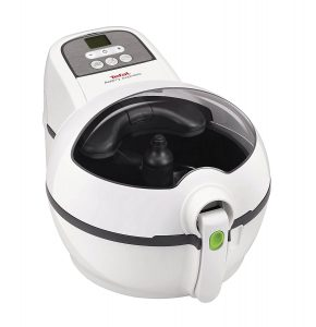 Tefal Actifry Express Snacking