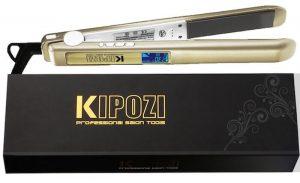 Plancha Kipozi