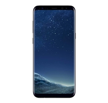 El potente móvil Samsung Galaxy S8