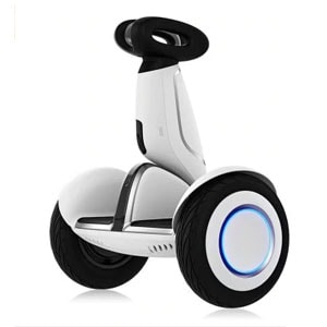Hoverboard Xiaomi Ninebot Plus