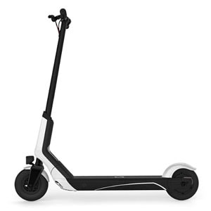 Patinete Xiaomi Qicycle EUNI