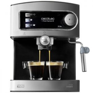 Cecotec Power Expresso