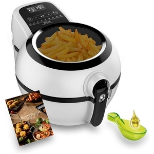 Tefal Actifry Genius Snacking