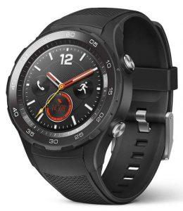 mejor servicio 882c8 4a229 Los 10 mejores smartwatches en calidad-precio de 2019 ...
