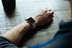 Los 10 mejores smartwatches de 2019 – comparativa y guía