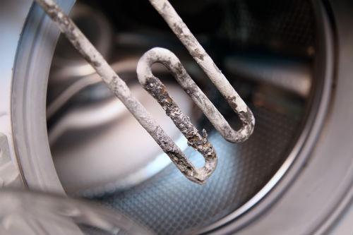 sarro lavadora
