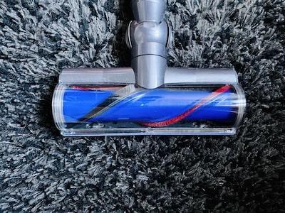 Foto alfombra
