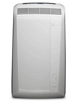 De'Longui Pac N90 Eco Silent aire acondicionado portátil
