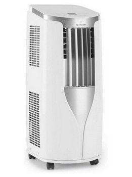 Klarstein New Breeze 7 aire acondicionado portátil