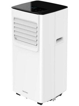 Cecotec Force Clima 7050 aire acondicionado portátil