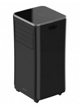 Cecotec Force Clima 9250 aire acondicionado portátil