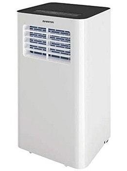 Infiniton PAC 97 aire acondicionado portátil