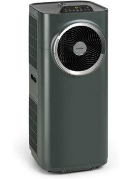 Klarstein Kraftwerk Smart aire acondicionado