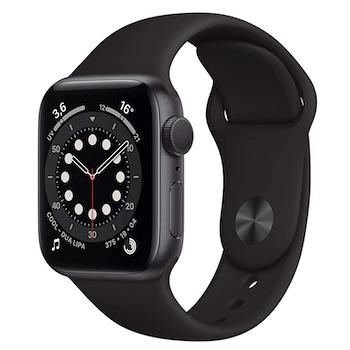 smartwatch Apple Watch Series 6