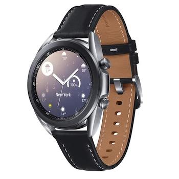 smartwatch Samsung Galaxy Watch 3