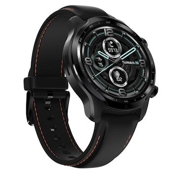 smartwatch TicWatch Pro 3