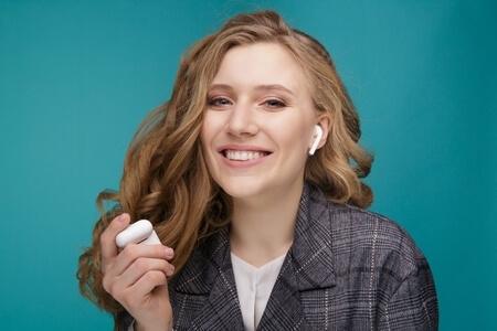 Guia de compra de los mejores auriculares inalambricos