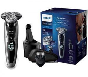 Philips 9000 S9711/32