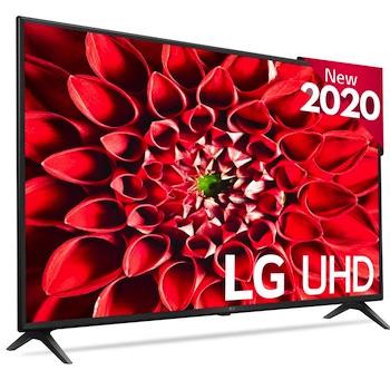 smart tv LG 49UN71006LB