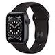 apple watch series 5-miniatura