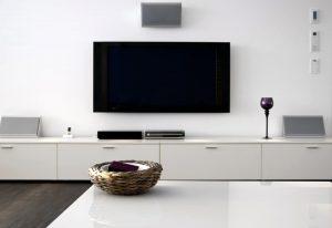 mejores smart tvs