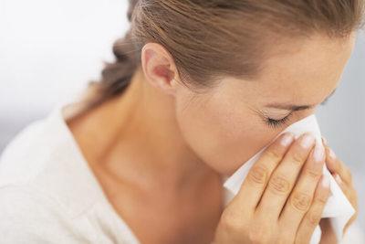 problemas respiratorios purificador de aire