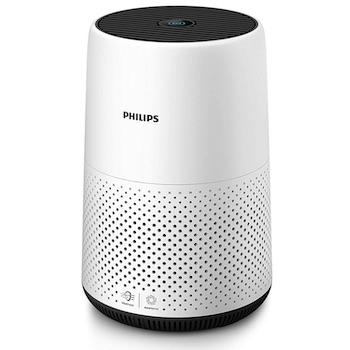 purificador de aire Philips Ac0820/10