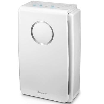 purificadores de aire Pro Breeze