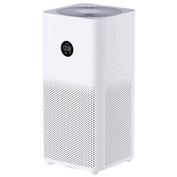 purificador de aire Xiaomi Air Purifier 3C