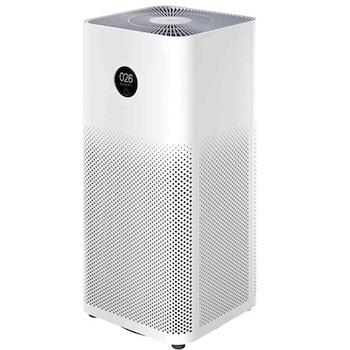 purificador de aire Xiaomi Mi Air 3H